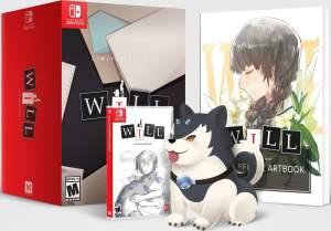 will a wonderful world retail release limited pm studios nintendo switch cover limitedgamenews.com
