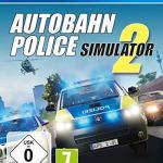 autobahn police simulator 2 european retail release ps4 cover limitedgamenews.com