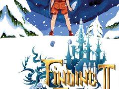 finding teddy ii definitive edition physical release pixelheart nintendo switch cover limitedgamenews.com