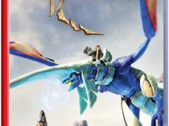 panzer dragoon standard edition physical release limited run games nintendo switch cover limitedgamenews.com