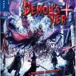 demons tier+ limited edition physical release east asia soft ps vita cover limitedgamenews.com