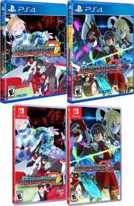 blaster master zero 1 2 physical release standard edition limited run games ps4 nintendo switch cover limitedgamenews.com