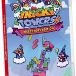 tricky towers collectors edition physical release super rare games nintendo switch cover limitedgamenews.com