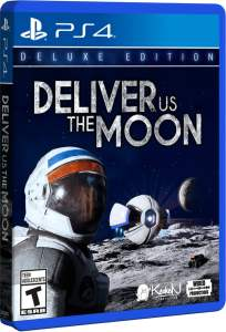 deliver us the moon physical release standard edition wired p limited run games nintendo switch cover www.limitedgamenews.com