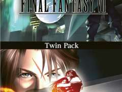 final fantasy vii final fantasy viii remastered twin pack retail asia multi-language release nintendo switch cover www.limitedgamenews.com