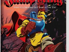 jump king asia multi-language retail release nintendo switch cover www.limitedgamenews.com