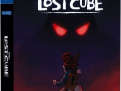 the lost cube physical retail release asian english multi-language eastasiasoft ps vita cover www.limitedgamenews.com
