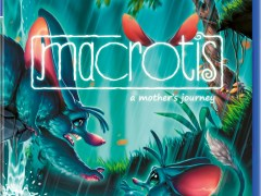 macrotis a mothers journey physical retail release red art games playstation 4 cover www.limitedgamenews.com