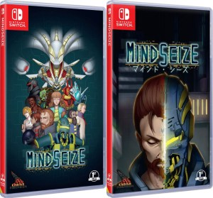 mindseize regular edition jp regular edition physical retail release first press games nintendo switch cover www.limitedgamenews.com