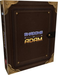 shadows of adam physical retail release limited edition pm studios playstation 4 nintendo switch cover www.limitedgamenews.com