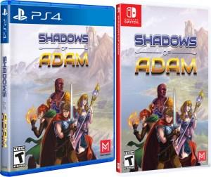shadows of adam physical retail release standard edition pm studios playstation 4 nintendo switch cover www.limitedgamenews.com