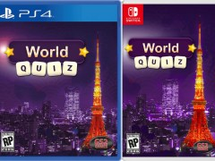 world quiz physical retail release usa gs2 games playstation 4 nintendo switch cover www.limitedgamenews.com