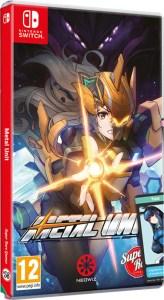 metal unit physical retail release super rare games nintendo switch cover www.limitedgamenews.com