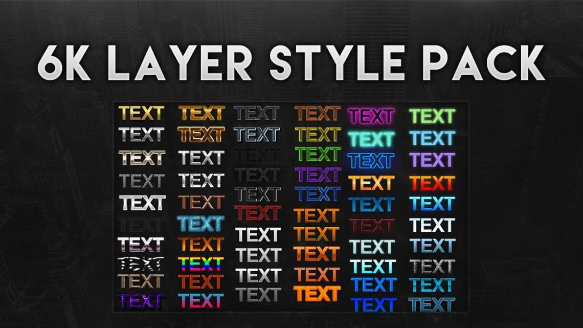 Download Full Font Pack For Mac - limitedintensive