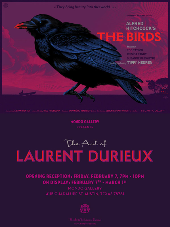 LaurentDurMondoFullprint-Birds02