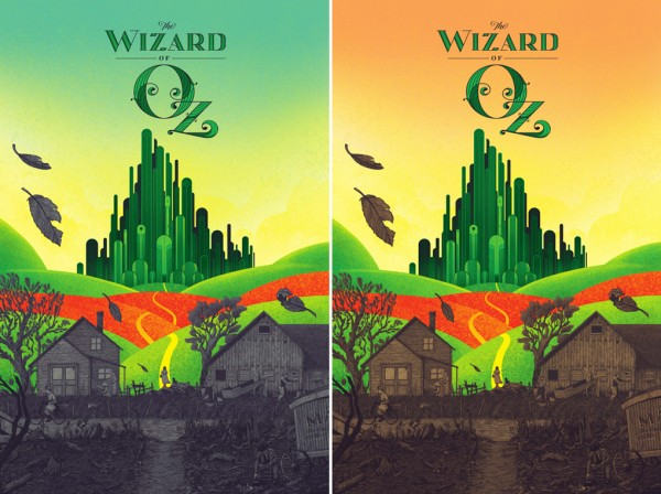 06_the-wizard-of-oz-mondo-posters-kevin-tong-600x448