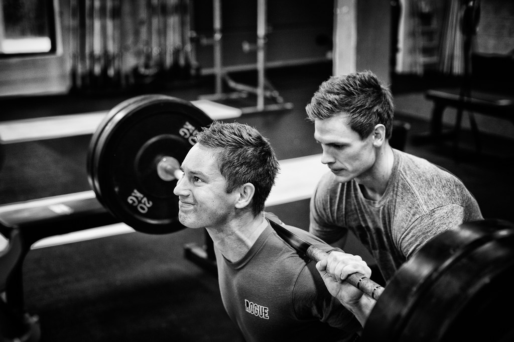 HOW TO RECOVER FROM WORKOUTS & BEAT MUSCLE SORENESS FOR GOOD
