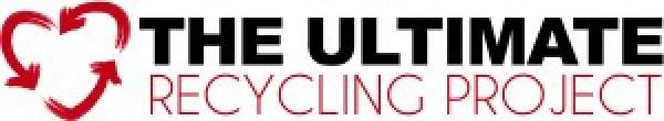 URP_logo-300x55