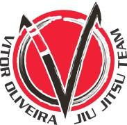 Vitor Oliveira BJJ