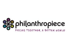philanthropiece-logo