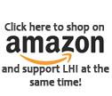 Amazon Homepage image