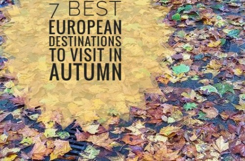 FB IMG 1538059072359 01 1 - 7 BEST EUROPEAN СITIES TO VISIT IN AUTUMN [Full Updated 2019]