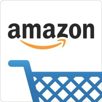amazon - TRAVEL RESOURCES