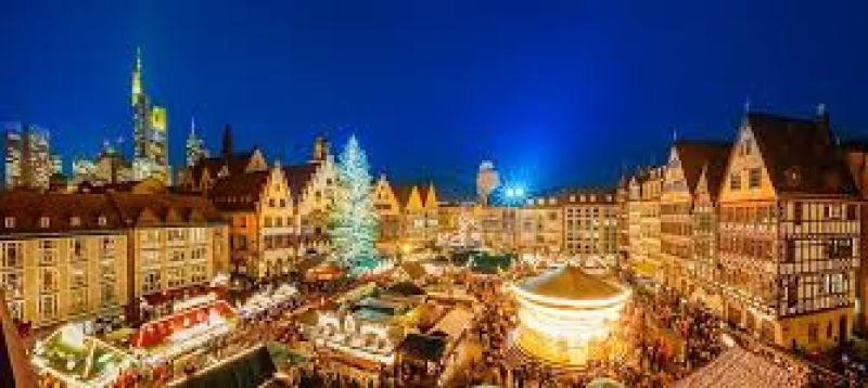 images - TOP 11 European Destinations for Christmas City Breaks
