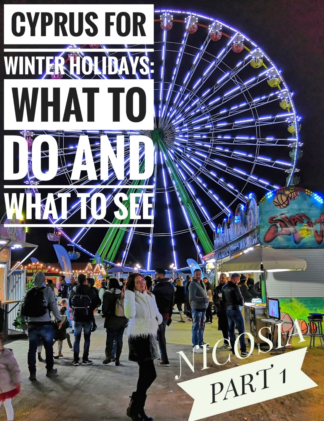 BodyEditor 20181226 214801498 01 02 resized 20190128 105652710 - WINTER HOLIDAYS IN CYPRUS: WHAT TO DO AND WHAT TO SEE