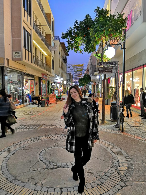 IMG 20181220 165554 resized 20190123 090232323 1 600x800 - WINTER HOLIDAYS IN CYPRUS: WHAT TO DO AND WHAT TO SEE