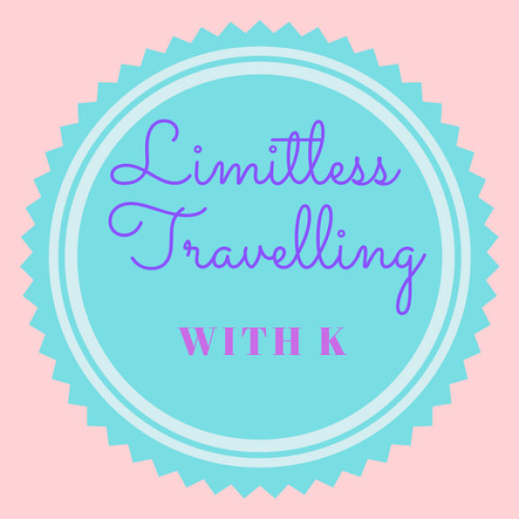 Limitless Travelling - EASY STEPS FOR PLANNING YOUR TRIPS