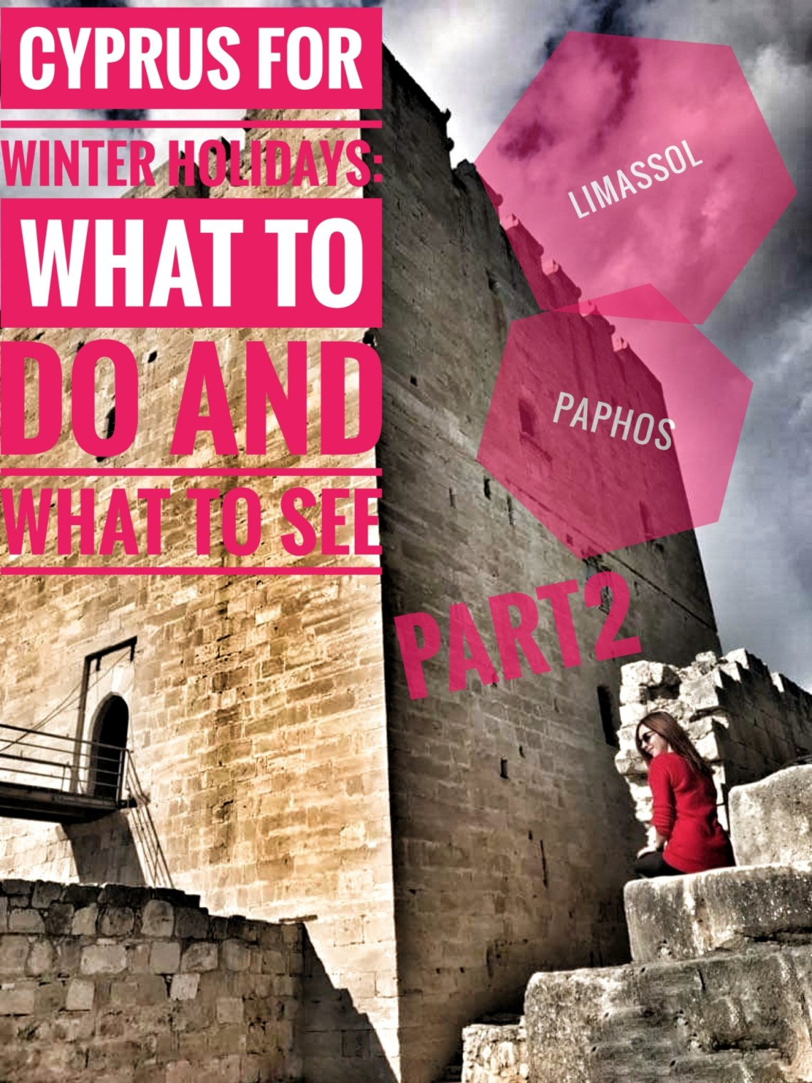 BodyEditor 20181227 213133745 01 01 resized 20190211 063017926 - CYPRUS FOR THE WINTER HOLIDAYS: WHAT TO DO AND WHAT TO SEE