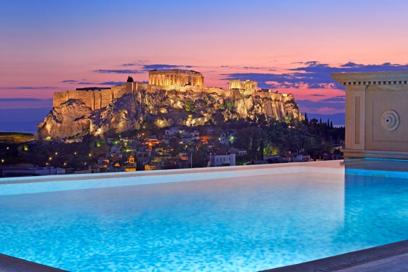 king george 800x534 - WHERE TO STAY IN ATHENS - THE ULTIMATE GUIDE FOR THE BEST ACCOMMODATION AREA