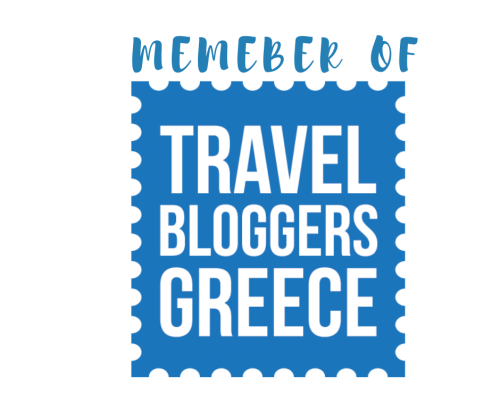 MEMEBER OF 1 - The best vacation spots in Greece