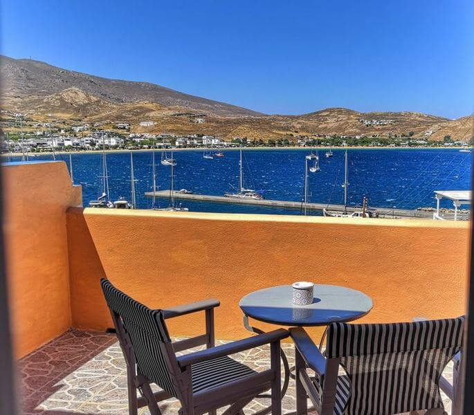 IMG 20190630 151719 01 resized 20190715 030924079 800x701 1 - SERIFOS ISLAND  - THE ULTIMATE GUIDE.
