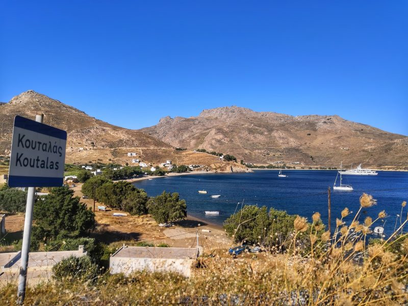 IMG 20190630 180515 01 resized 20190715 023119448 800x600 - SERIFOS ISLAND  - THE ULTIMATE GUIDE.