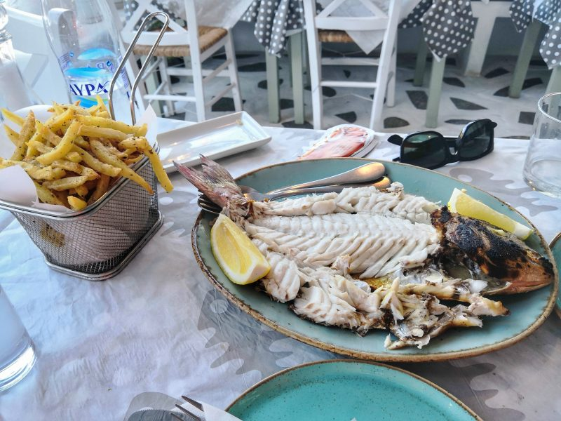 IMG 20190630 195607 01 resized 20190715 023140210 800x600 - SERIFOS ISLAND  - THE ULTIMATE GUIDE.