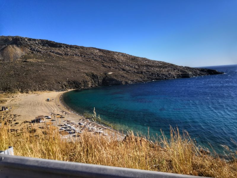 vagia 800x600 - SERIFOS ISLAND  - THE ULTIMATE GUIDE.