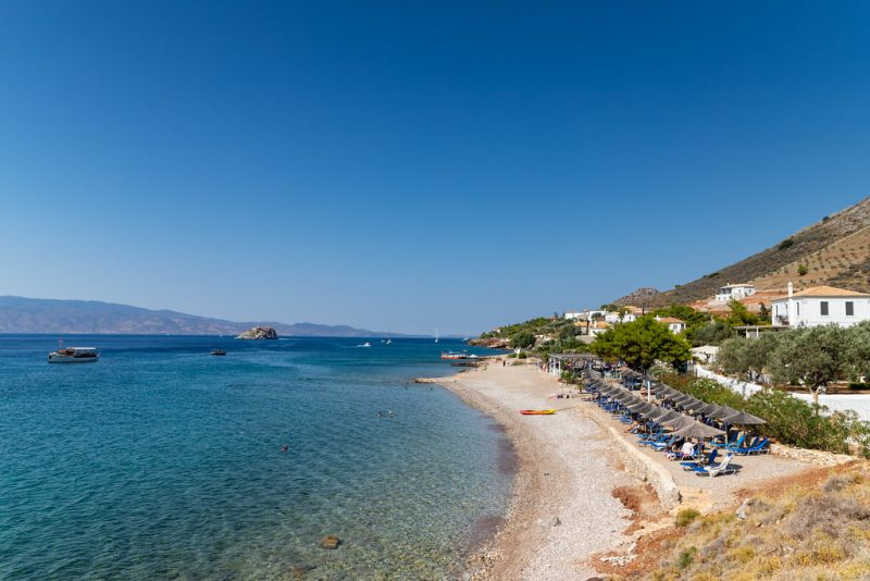 43058034150 16c161bb06 b 800x534 - 15 TOP THINGS TO DO IN HYDRA ISLAND GREECE
