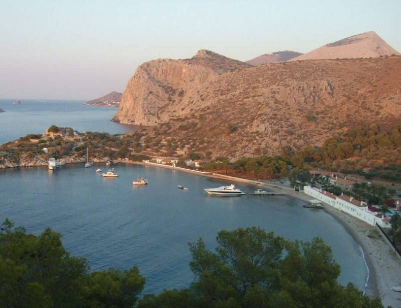 MolosBay e1462623698168 800x615 - 15 TOP THINGS TO DO IN HYDRA ISLAND GREECE
