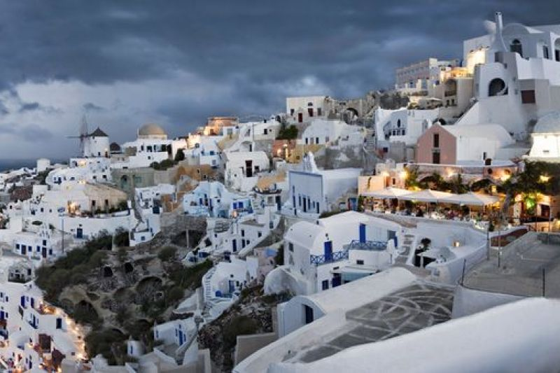 115110534 01a8ddd1 1c55 4a7e bbe7 97bba02d3a86 - Winter Holidays in Greece: the best travel ideas