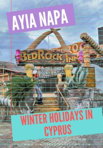 WINTER HOLIDA 534x800 1 - WINTER HOLIDAYS IN CYPRUS: WHAT TO DO AND WHAT TO SEE