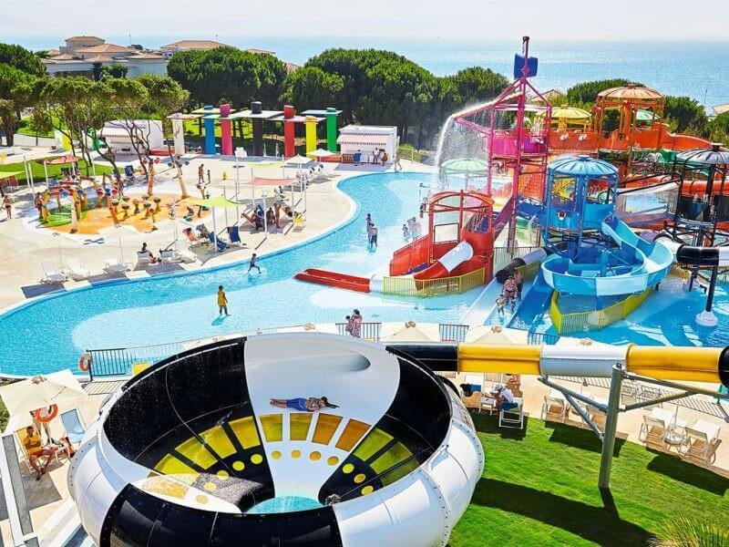family vacations Rhodes 800x600 1 - Top Destinations for Family Vacations in Greece