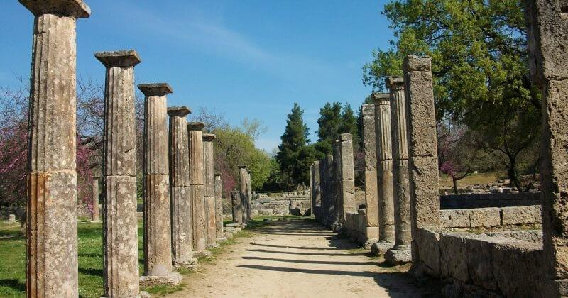 tour img 1391346 148 800x420 2 - Winter Holidays in Greece: the best travel ideas