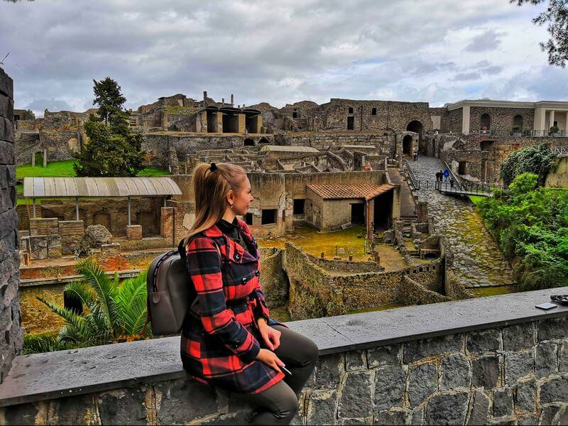 BodyEditor 20200226 155641045 01 resized 20200301 070046665 - Coronavirus outbreak in Italy: should you cancel your trip?
