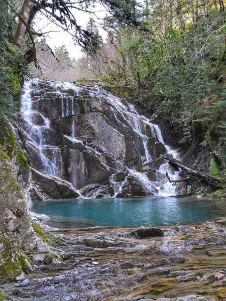 IMG 20200125 114804 01 resized 20200530 090300355 - Epirus Greece Holidays: the ultimate 4-day itinerary