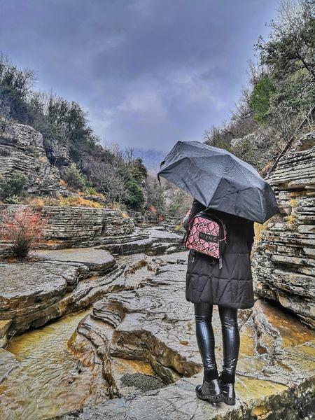 IMG 20200127 112313 01 resized 20200530 094940402 - Epirus Greece Holidays: the ultimate 4-day itinerary