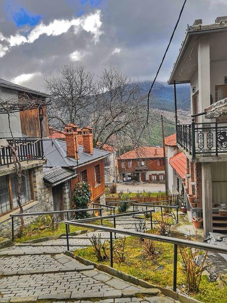 IMG 20200128 131814 01 resized 20200530 094940202 - Epirus Greece Holidays: the ultimate 4-day itinerary