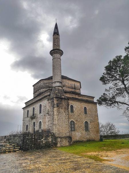 IMG 20200129 112042 01 resized 20200530 094940040 - Epirus Greece Holidays: the ultimate 4-day itinerary