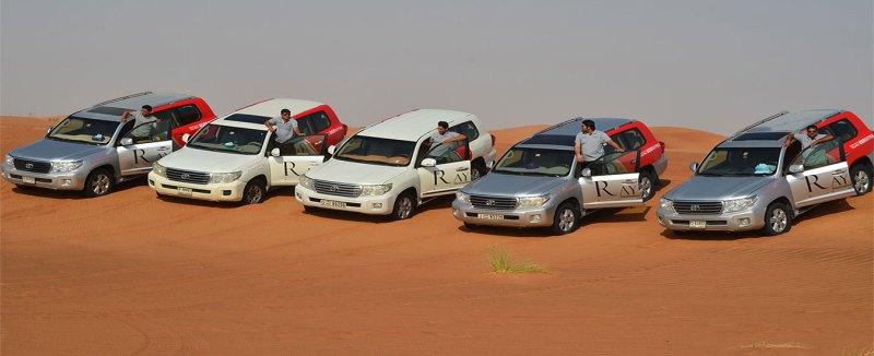 best desert safari dubai banner2 min 800x326 - Best Morning Desert Safari in Dubai